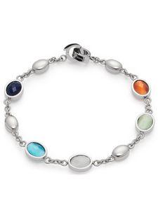 Leonardo 021369 Damen-Armband Romi Clip&Mix