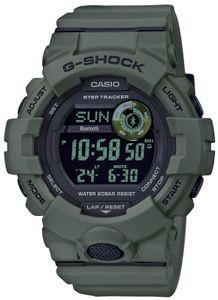 Casio G-Shock GBD-800UC-3ER Armbanduhr Bluetooth Step Tracker