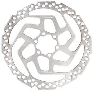Shimano SM-RT26 Bremsscheibe Durchmesser 180mm
