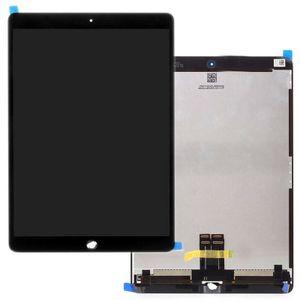 Displayeinheit Display LCD Touch Screen für Apple iPad Pro 10.5 Komplett Schwarz