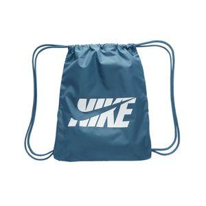 Nike Rucksäcke Gymsack, BA6209418