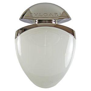 Bvlgari  Omnia Crystalline Eau de Toilette 25 ml