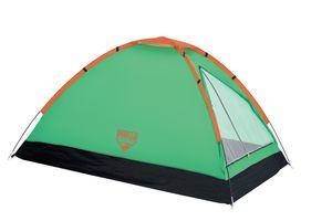 """Bestway Zelt """"Monodome X2 Tent"""" 205x145x100 cm; 68040"""