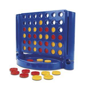 Hasbro B1000, Strategie, Kinder, Junge/Mädchen, 6 Jahr(e), Box
