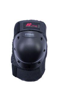 K2 Prime Pad Set M, Herren, Schoner, Größe: S