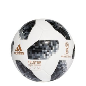 Adidas World Cup Omb White/Black/Silvmt 5