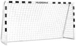 Hudora 76903 Fußballtor Stadion 200 cm Höhe Modell 2020