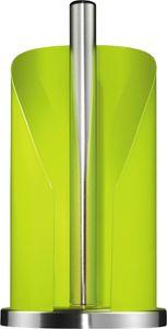 Wesco -  Papierrollenhalter, Farbeauswahl:limegrün