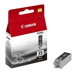 Canon PGI-35BK Original Tinte schwarz