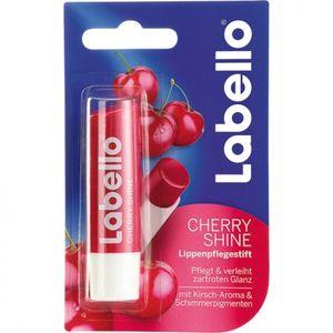 Labello Lippenpflege Cherry Shine 4,8 g