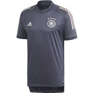 adidas DFB Trikot Deutschland Herren der EM 2020, Größe:XL
