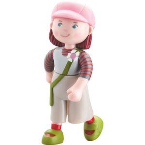 HABA 300517 - Little Friends - Biegepuppe Elise