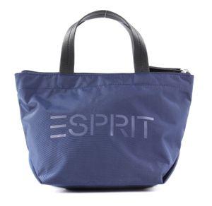 ESPRIT Cleo Handbag Navy
