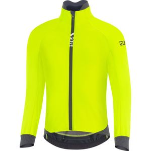 Gore® Wear C5 Goretex Infinium Thermo Neon Yellow L
