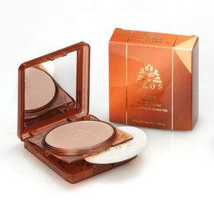 Ikos Wet&Dry Profischminke medium 12,5g - Mineralien Make-Up