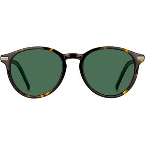 Tommy Hilfiger TH 1673/S IWI Havanna Sonnenbrille