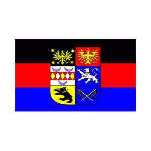 Ostfriesland Fahne 90x150cm (S12)