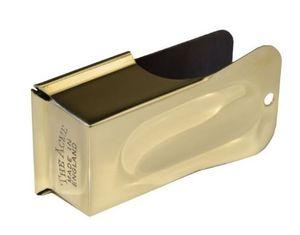 ACME Clicker Knackfrosch Messing No. 470