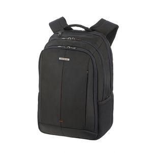 SAMSONITE 15,6 GUARDIT 2.0 Laptop Backpack, black