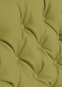Max Winzer Vicky Hochlehnsessel - Farbe: grün - Maße: 91 cm x 90 cm x 98 cm; 2924-1100-2070103-F01