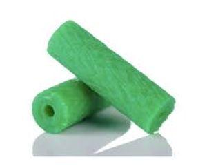Dentsply - Minze Chewies für Aligner-Tabletts (2 Chewies pro Beutel)