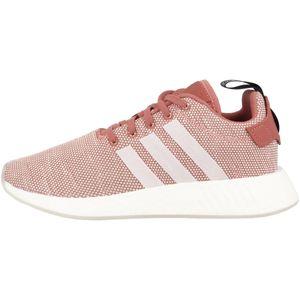 adidas Originals Sneaker NMD_R2 W Turnschuhe Rosa Schuhe, Größe:38