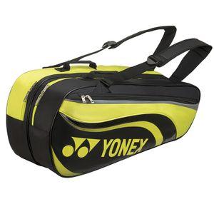 Yonex Active Series BAG8826EX Tennistasche 6R Lime