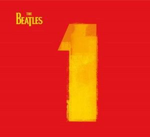 Beatles,The-1 (2015 Remaster)