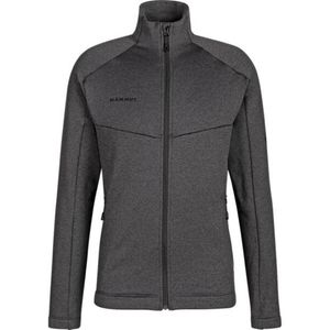 MAMMUT Nair ML Jacket Men 0033 black mélange XL