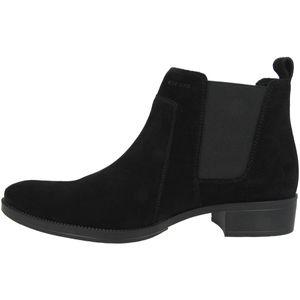 Geox Boots schwarz 39