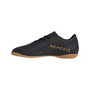Adidas Schuhe Nemeziz Messi, F34529, Größe: 43 1/3