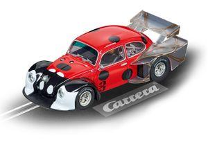 Carrera 20030821 - Digital 132 VW KÄFER LADYBUGRACER Auto