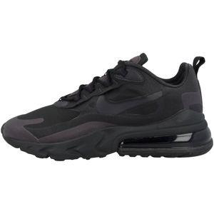 Nike Schuhe Air Max 270 React, AO4971003, Größe: 43