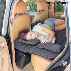 Aufblasbare Matratze Für Autos Roleep Innovagoods