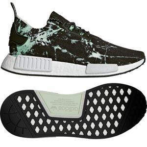 Adidas Schuhe Nmd R1 PK, BB7996, Größe: 43 1/3