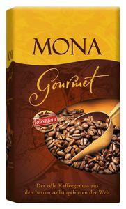 MONA Gourmet | gemahlen | 500g