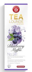 TEEKANNE Tealounge Blueberry Muffin