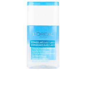 L'Oreal Make Up - Makeup Remover Eyes&Lips Waterproof 125ml