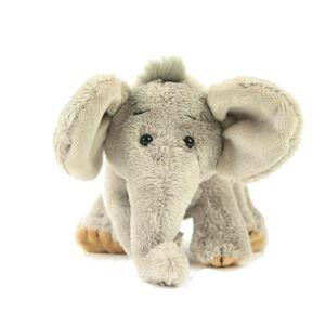 Schaffer Plüschtiere Elefant Sugar 13 cm 4230