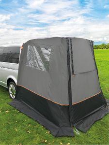 Zelte Vorzelte für Wohnwagen Heckzelt Offroad mit Stehhöhe für VW alle Modelle