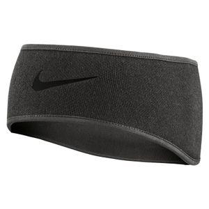 NIKE Nike Knit Stirnband 4690 013 BLACK/BLACK/BLACK -