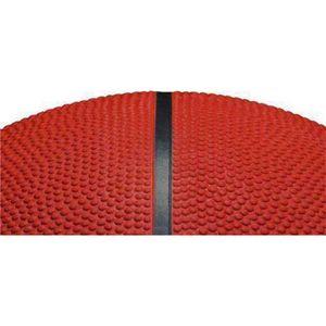 molten Basketball Trainingsball Orange B5G2000 Gr. 5