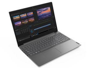 """Lenovo V15-ADA (15,6"""") Athlon 3150U/4GB/256GBSSD/ W10H"""