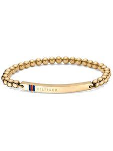 Tommy Hilfiger 2700787 Damenarmband
