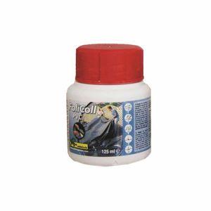 Ubbink Teichfolien-Kleber FoliColl PVC 125 ml
