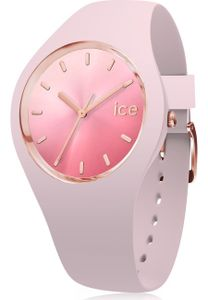 ICE-WATCH WATCHES Mod. IC015747