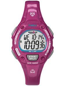 Timex T5K688 Sport Ironman Digital Damenuhr