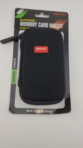 Matin Multi Card Tasche M-6865