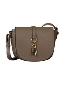 Gabor Handtasche Handtaschen Tasche