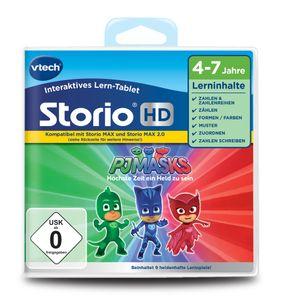 Vtech PJ Masks HD; 80-271104